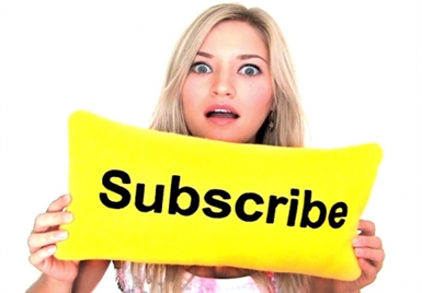 buy youtube subscribers'