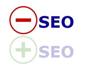 Company Logo For SEO Traffic Engine'