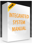Integrated System Manual