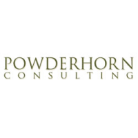 Powderhorn Consulting Logo