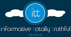 Company Logo For itt Reviews'