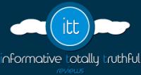 itt Reviews Logo