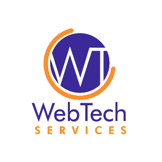 WebTech Services'