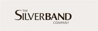 Silver Band Company Asia Logo