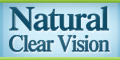 natural clear vision
