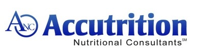 Company Logo For Accutrition'