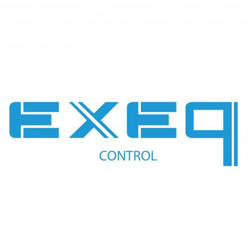 Company Logo For Exeq Control'