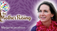 The Mother Rising Radio Show