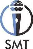 SMT Records'