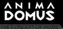 Company Logo For Animadomus'