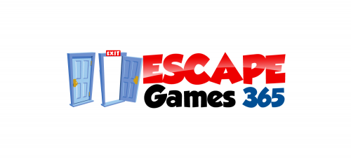 Escape Games 365'