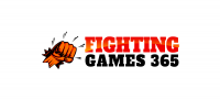 Fighting Games 365