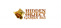 Hidden Object Games 365
