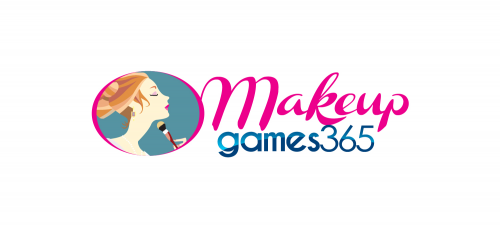 Make Up Games 365'