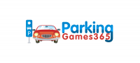 Parking Games 365
