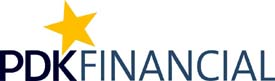 Company Logo For PDK Financial Pty Ltd'