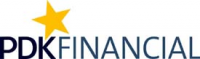 PDK Financial Pty Ltd Logo