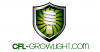 CFL-GrowLight.com