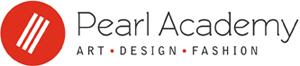 Company Logo For Pearl Academy'