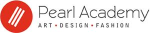 Company Logo For Pearl Academy'