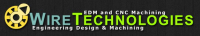 Wire Technologies Logo