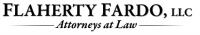 Flaherty Fardo, LLC