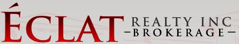 Éclat Realty Brokerage Inc.'