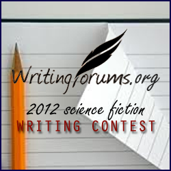 WritingForums.org'
