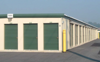 Leesport Self Storage Pic 2