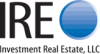 Company Logo For Investment Real Estate, LLC'