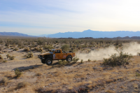 'Chasing Baja: The Javier Avila Documentary&rs