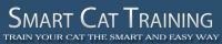 Smartcattraining.com Logo