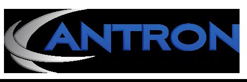 Antron Logo'
