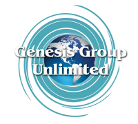 Genesis Group Unlimited LLC Logo