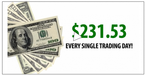 Daily Binary Profits V7 Review - Free Daily Binary Profits S'