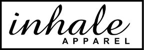 Inhale Apparel Logo