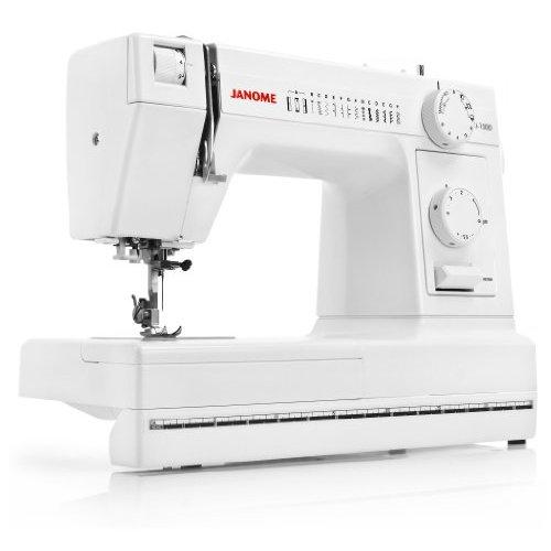 Sewing Machine Reviews'