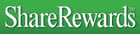 ShareRewards Logo