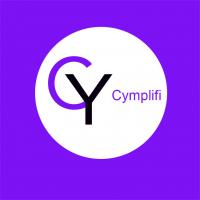 Cymplifi Inc Logo
