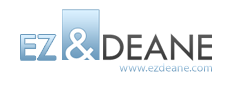 EZ & Deane LLC'