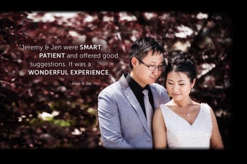 Calgary Wedding PhotographersJM Photography Weddings'
