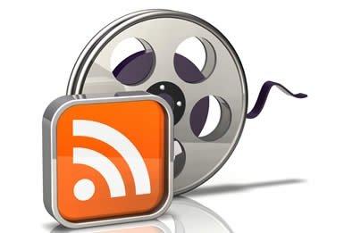 Online Movies'