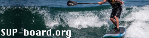 sup-board.org'