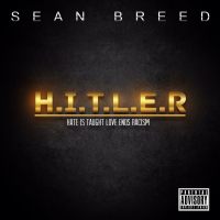 Sean Breed