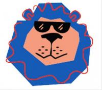 Camp Sagemont Logo