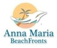 Anna Maria Luxury Beachfronts Logo