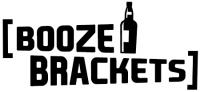 BourbonBlog.com Logo