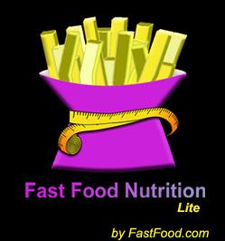 FastFood.com'