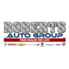 Company Logo For Roberts Auto Group'