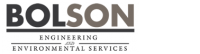 Bolson Engineering and Environmental Services